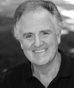 Photo of Roger Dunn