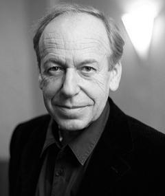 Photo of Rüdiger Vogler