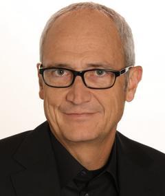 Gambar Axel Linstädt