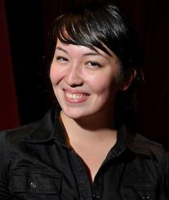 Lisa Myers adlı kişinin fotoğrafı