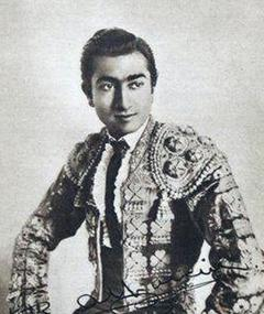 Photo of Rafael Albaicín