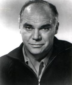 Photo of John Doucette