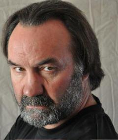 Photo of Cole S. McKay