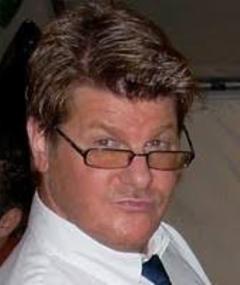 Photo of Paul Marshal