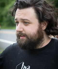 Photo of Sean Mannion