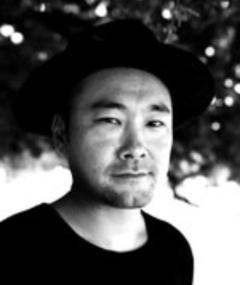 Eiji Uchida adlı kişinin fotoğrafı