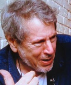 Photo of Frederic Kimball