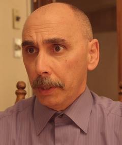 Photo of Phil Parolisi