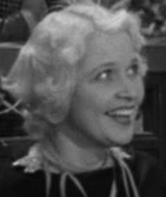 Photo of Sue Moore