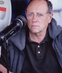 Photo of Eduardo Serra