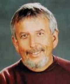 Photo of Gene S. Cantamessa