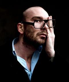Christoffer Boe adlı kişinin fotoğrafı