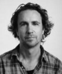 Peter Brandt adlı kişinin fotoğrafı