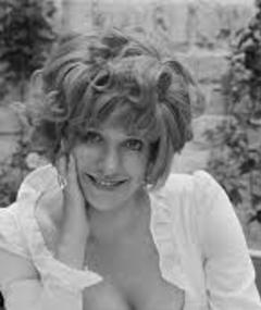 Photo of Hilary Pritchard