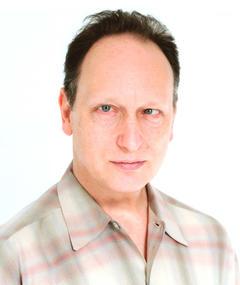 Photo of Paul Lazar