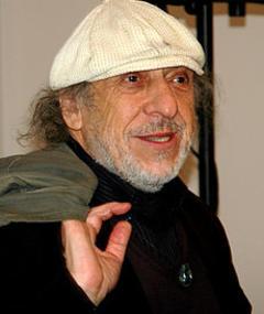 Photo of Jiří Stivín