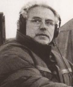 Foto av Zbyněk Mikulík