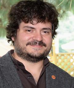 Alejandro Carrillo Penovi adlı kişinin fotoğrafı