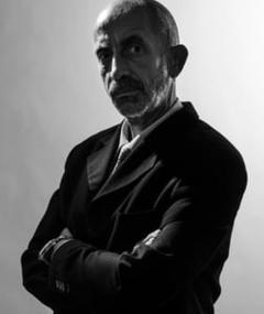 Photo of Fernando Pardo