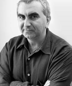 Photo of Tonino Benacquista