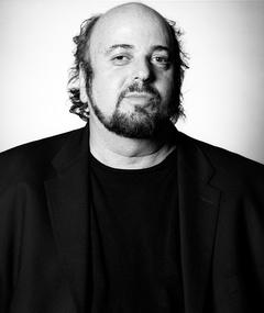 Photo of James Toback