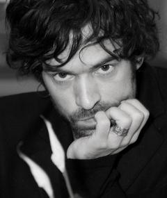 Photo of Romain Duris