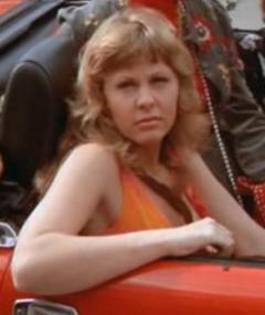 Diane Lee Hart adlı kişinin fotoğrafı