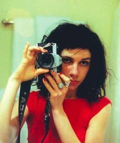 Photo of PJ Harvey