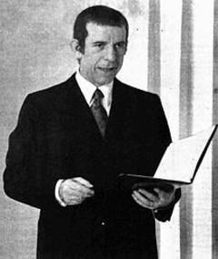 Photo of Enzo Tarascio