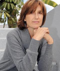 Photo of Carmen Beato