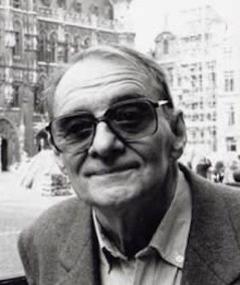 Photo of René Allio