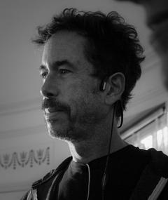 Photo of Jim Denault