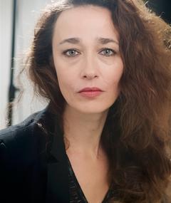 Photo of Marie Desgranges