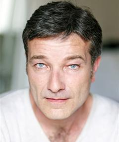 Photo of Laurent Schilling