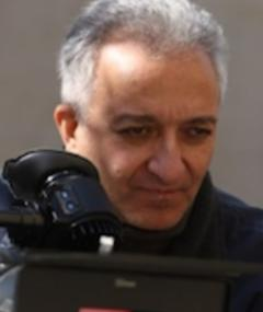 Photo of Mohammad Aladpoush