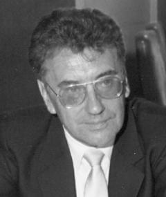 Foto von Antonín Vaněk