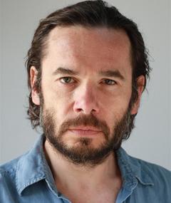 Photo of Loïc Houdré