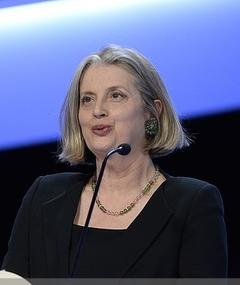 Photo of Valérie Deseine