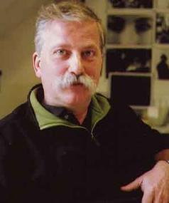Gambar Hubert Toint