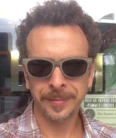 Photo of Vasco Nunes