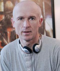 Photo of Zdeněk Tyc