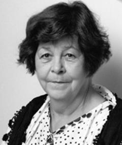 Photo of Jaroslava Pokorná
