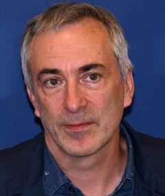 Photo of Petr Vacek