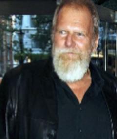 Photo of Tony Smith