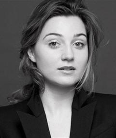 Photo of Nina Meurisse