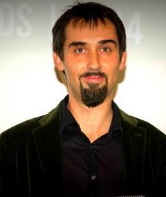 Photo of Giuliano Taviani