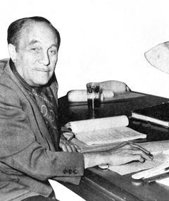 Manuel Fontanals adlı kişinin fotoğrafı