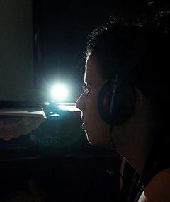 Photo of Caroline Leone