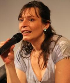 Photo of Mariana Rodríguez