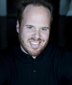 Photo of Pedro Bromfman